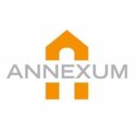 annexum.jpg